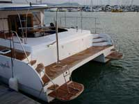 Boat Building Plans - Recreational Watercraft