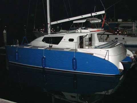 cabin boat plans