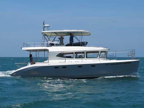 cedar boat plans